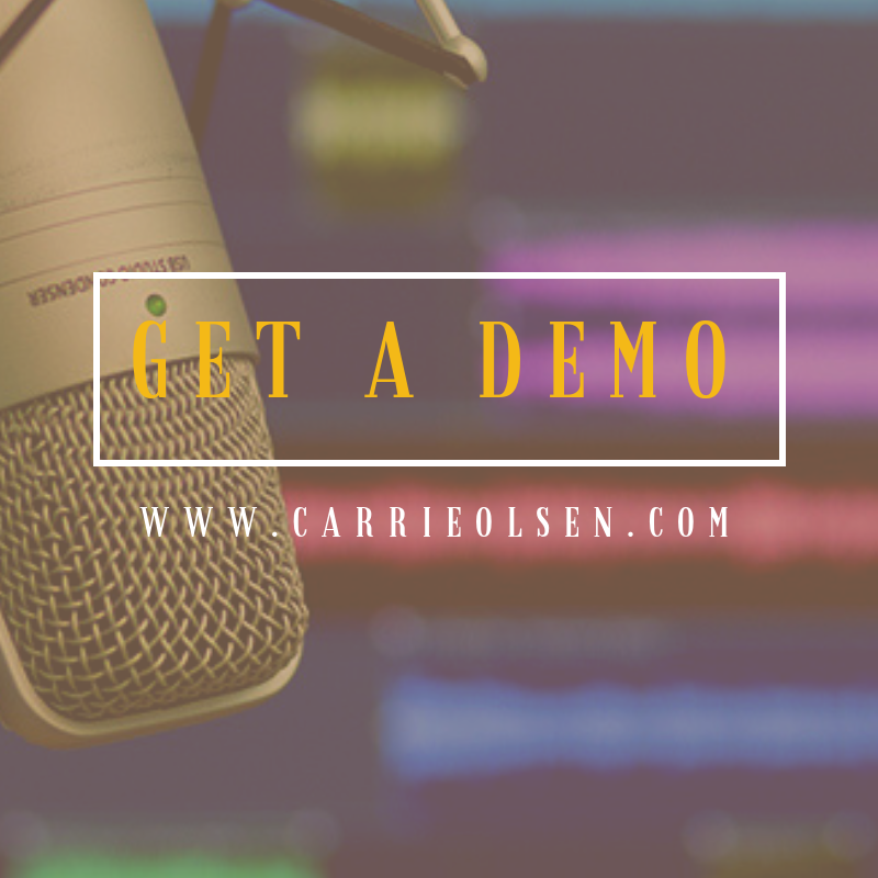 voiceover-demo