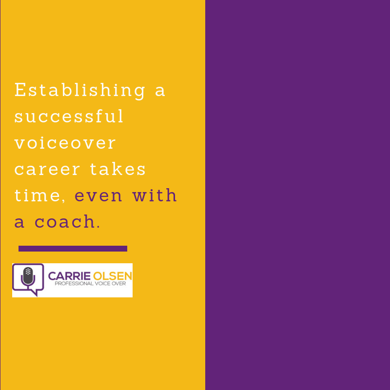 voiceover-training