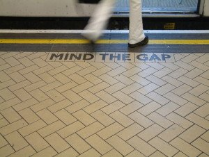 minding-the-gap-1467814-1599x1201