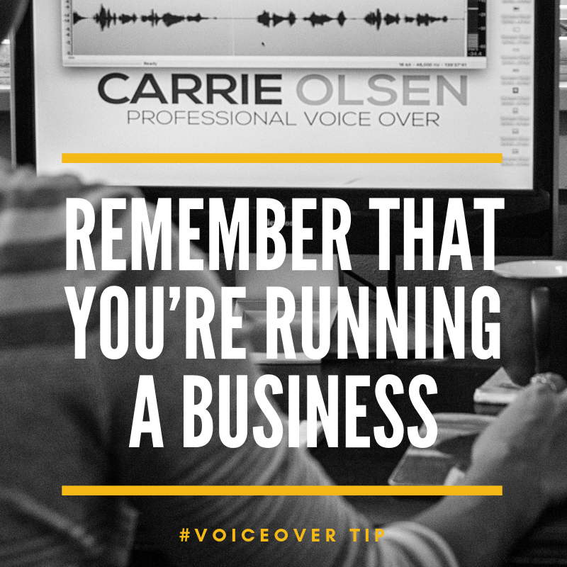 voiceover-careers