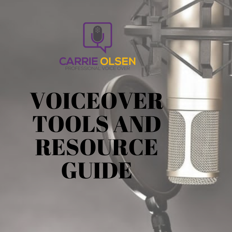 voiceover-tools