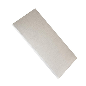 BXI Sound Absorber - Acoustic Absorption Panel
