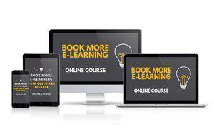 book more e-learning box shot