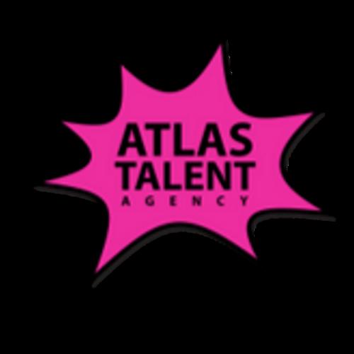 Atlas Talent