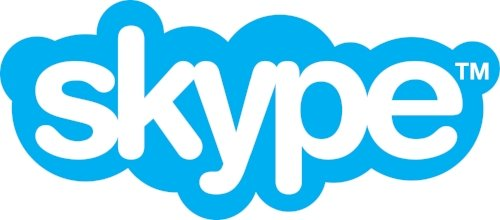 Skype for voiceover